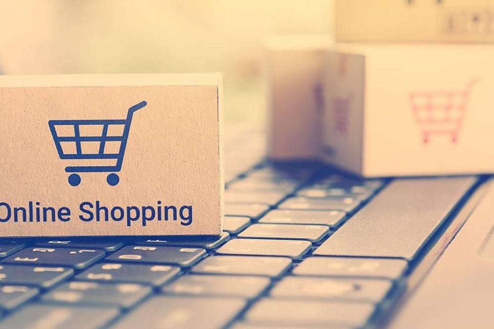 E-Commerce prospera al tempo del Covid 19