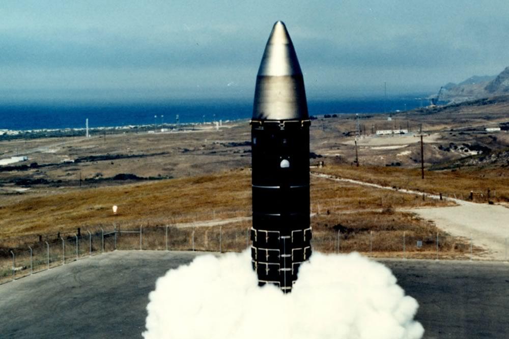 Una bomba nucleare per l'Iran?