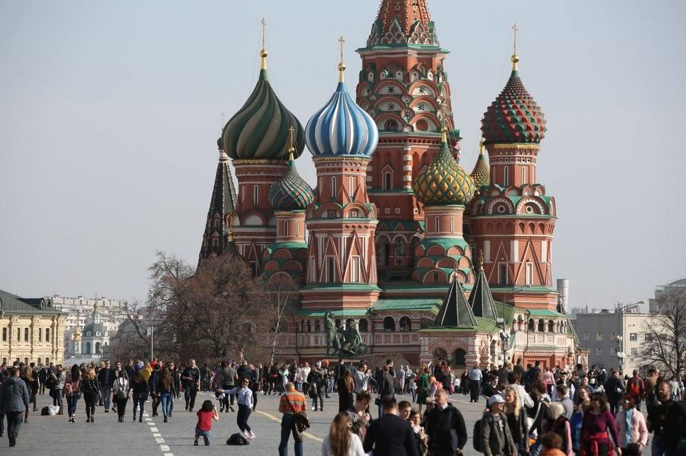 I media digitali nel mirino del Cremlino