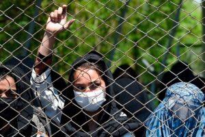 Il processo di pace in Afghanistan: saranno le donne a pagare?