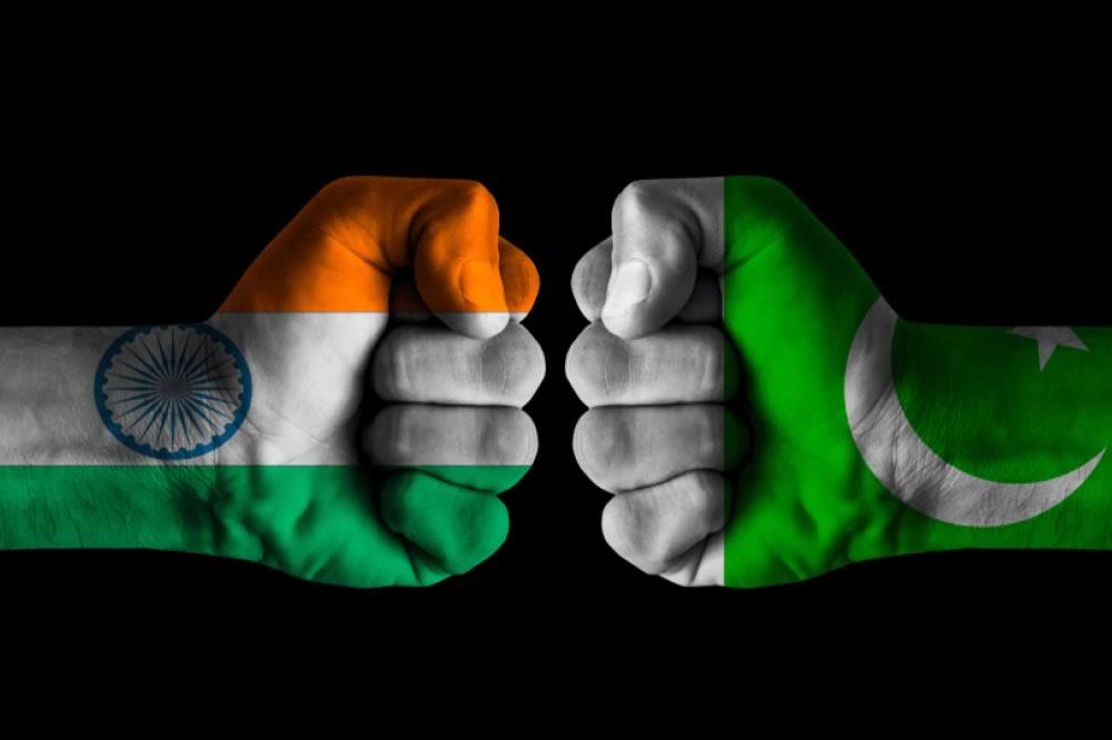 Finisce la guerra tra India e Pakistan. O forse no?