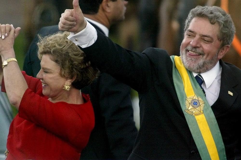 Lula scagionato: il ritorno del presidente