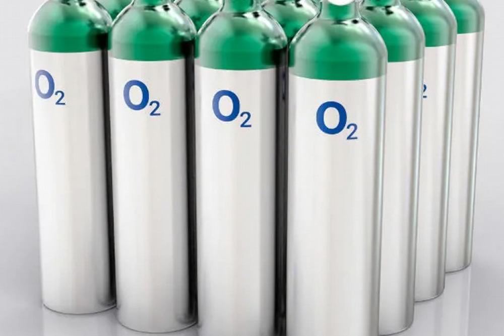 In Africa scarseggia l'ossigeno