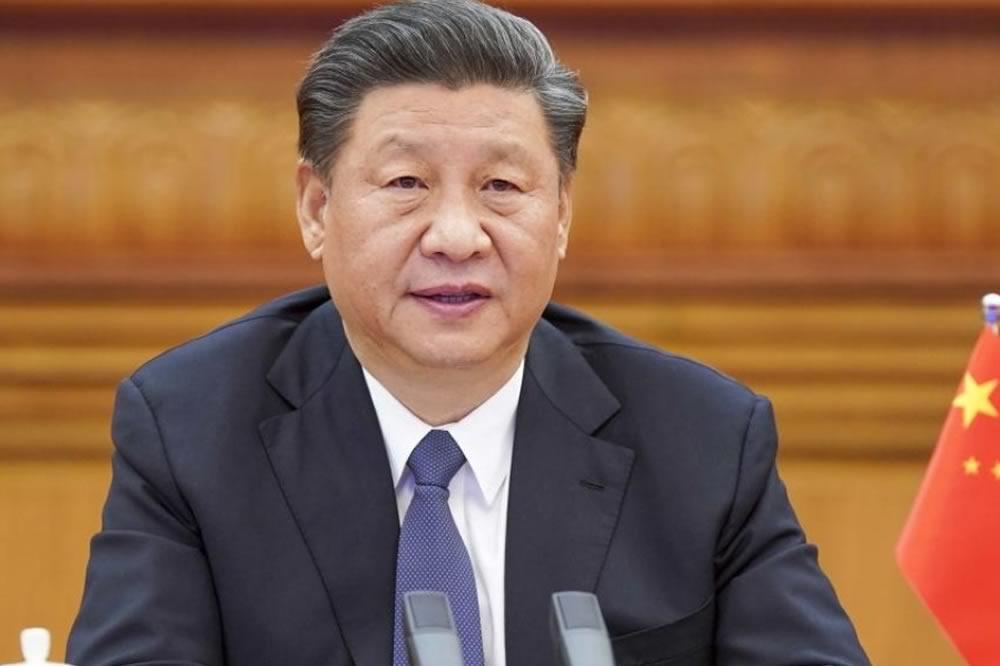 Congresso Nazionale del Popolo: la Cina prende tempo