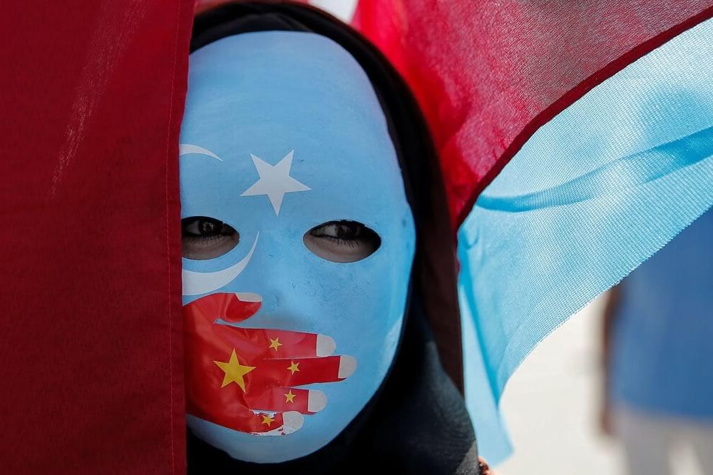 Uiguri a rischio in Turchia