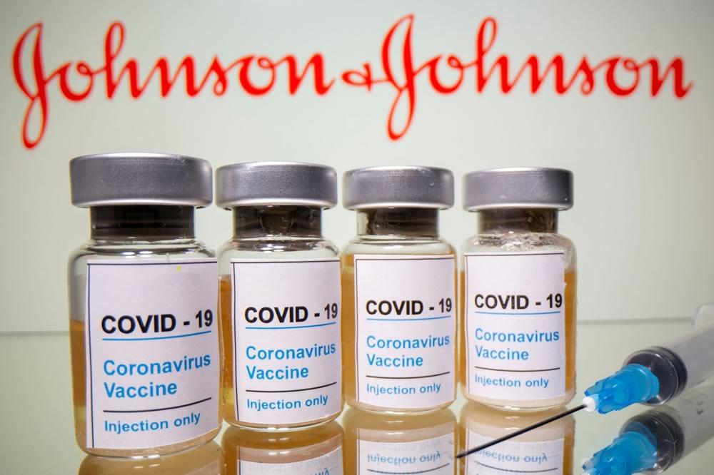 Il vaccino J&J: ecco cosa bisogna sapere