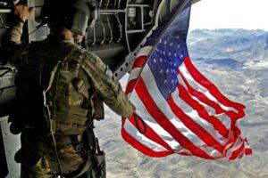 Perché Biden ha cambiato idea sull'Afghanistan