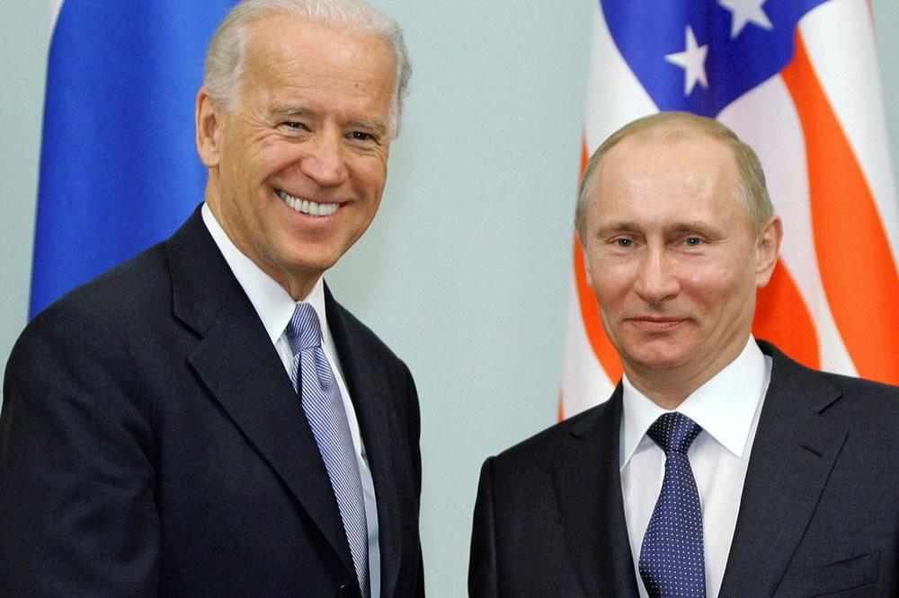 Stati Uniti: una punizione per Putin