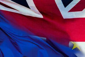 La politica estera britannica post-Brexit