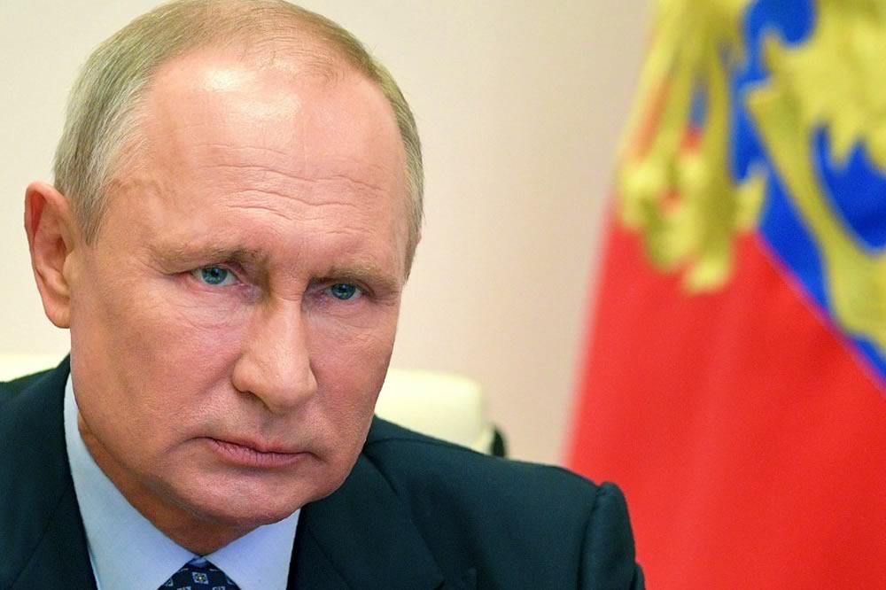 """Tra Putin e """"putinismo"""""""