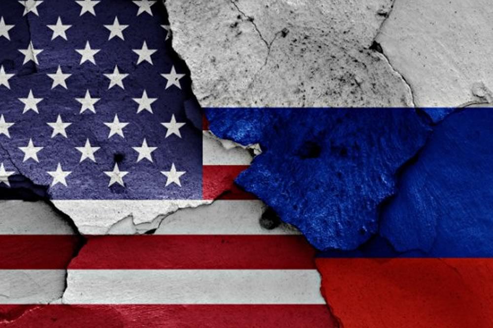 Summit USA/Russia all'orizzonte?