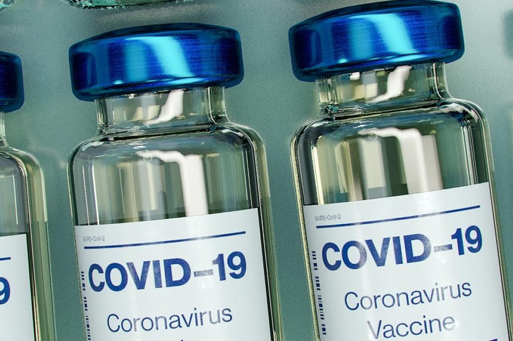 Quanto dura la protezione dai vaccini COVID-19?