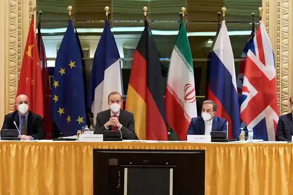 Accordo nucleare iraniano: le questioni chiave sul tavolo dei negoziati a Vienna