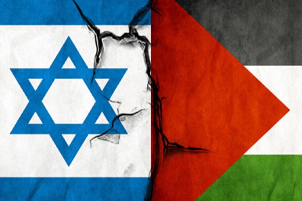 """Biden chiede una """"significativa de-escalation"""" tra Israele e Palestina"""