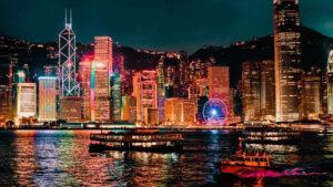 Una revisione politica per Hong Kong