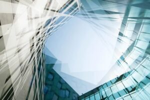 130 paesi si accordano su un'imposta minima per le imprese